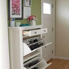 Jenlea Shoe Storage Cabinet 36 Shoe Storage Cabinet White Shoe Storage Cabinet Bukit