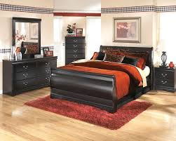 rent to own bedroom furniture aaron rent own king size bedroom sets bed and mattress furniture