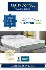 best bed frame for tempurpedic mattress bed frames ideas