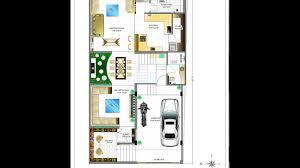 2bhk House Plans 30 X 50 House Plan Interior Design 2bhk Interior Design Part 1