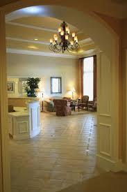 luxury homes designs interior interior fresh best interior wall paint luxury home design gallery