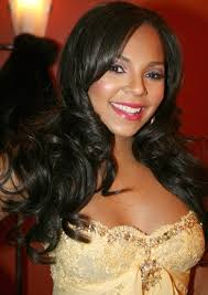 hairstyles for african american formal hairstyles for black women updos and long wavy black women