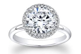 unique engagement rings for women unique diamond wedding bands eternity jewelry