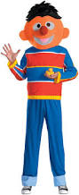 muppets halloween costumes best halloween costume deals september 2013
