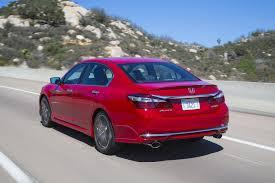 honda accord 2016 specs 2016 honda accord reviews and rating motor trend
