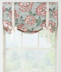 Kitchen Curtains On Sale by Kitchen Curtains U0026 Kitchen Valances Country Curtains