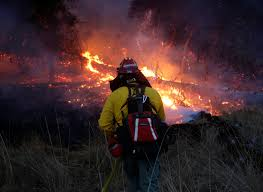 California Wildfires Global Warming by California U0027s Wildfire Latest Update Death Toll Photos Show