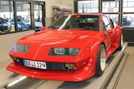 renault alpine a310 evangelion 100 alpine a310 v6 nice price or pipe the 23 500 renault