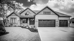 Custom Home Designer Denlinger U0026 Sons Builders Inc