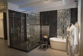 Bathroom Design Stores Pirch U0027s Perch No Longer So Lofty