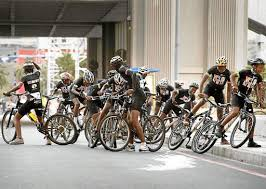 cycling wind earth wind and fire as cape town cycle tour is blown away