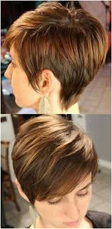 side and front view short pixie haircuts 40 best short hairstyles 2014 2015 the best short hairstyles