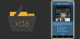 apk forum developer forum official android apk app to xda labs