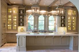farrow and kitchen ideas free farrow and white kitchen cabinets free amazing
