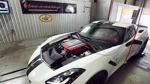 2014 corvette supercharger hpe700 supercharged c7 corvette dyno tested