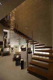 furniture modern furniture stores scottsdale interior design
