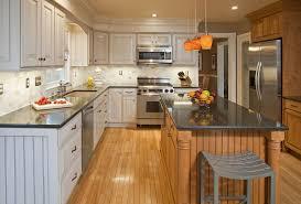 kitchen cabinet refacing atlanta kitchen sensational kitchen cabinet refacing atlanta pittsburgh