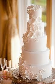 decorating cake at home 100 decorating cake at home how make sponge cake meknun com
