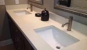 solid surface bathroom sinks solid surface sink bathroom design australianwild org