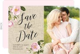 save the date photo magnets wedding save the date cards from wedding paperie