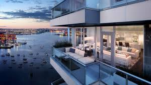 apartment needs how boston luxury apartments can suit anyone s needs boston pads