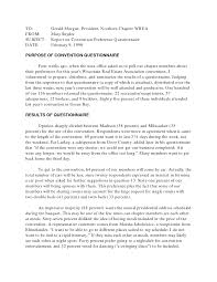 business memo format sample business communication in the 21st century