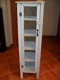 chicken wire cabinet door inserts chicken wire door pantry ideas kitchen cupboards with fabric inserts