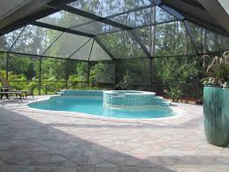vacation rental homes in naples florida no traveler service