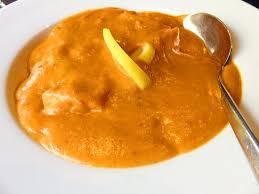 balbirs glasgow united kingdom menu curry 1 loved it picture of balbir s restaurant glasgow