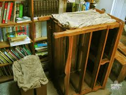 themed dresser rustic farmhouse dresser makeover prodigal pieces