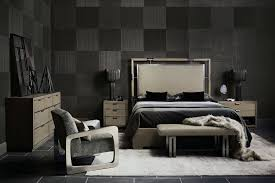 High Class Bedroom Furniture by Castle Fine Furniture U2013 713 972 1633 We Match Internet Prices