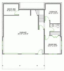 open concept home plans mesmerizing house plans bungalow open concept ideas best