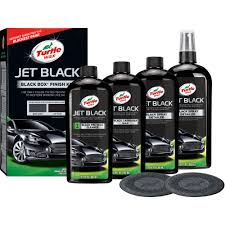 Interior Car Shampoo Service Near Me Armor All 4 Piece Complete Car Care Kit Walmart Com