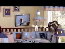 30 best sports theme crib bedding images on pinterest baby cribs