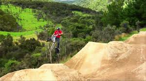 backyard bmx and motocross park farm jam youtube