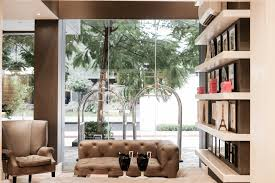 coming home interiors staycation at azumi boutique hotel u2013 one day by sophie ramos