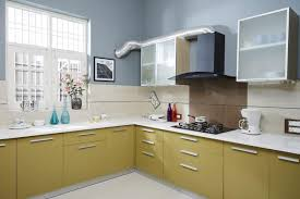 godrej kitchen interiors godrej kitchen interior images me home interior