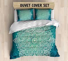 Twin Duvet 11 Best Bed Images On Pinterest Mandalas Duvet Cover Sets And