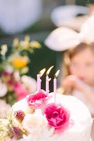 Greggs Halloween Cakes by Dylan U0027s 5th Birthday Bunny Party Beijinhos Birthday U2022