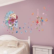 online get cheap parrot wall stickers aliexpress com alibaba group
