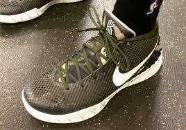 Jual Nike Kyrie 1 nike kyrie irving 1 shoes