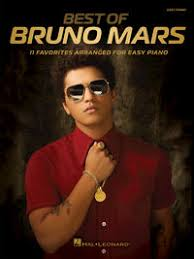 free download mp3 bruno mars uptown bruno mars on apple music