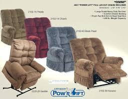 mega motion lift chair 20209394 heat and massage reclining manual