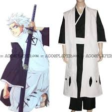 Anime Halloween Costumes 25 Bleach Cosplay Images Bleach Cosplay Html