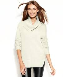 michael kors sweaters michael michael kors chunky sweater how to wear turtleneck