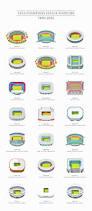 92 best stadium images on pinterest football stadiums stadium