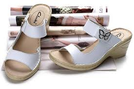 clarks cheap sandals with magnetic fastener clarks women u0027s