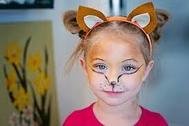 Fox Halloween Costume 17 Images Play