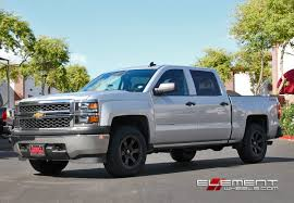 customized chevy trucks chevy silverado wheels and tires 18 19 20 22 24 inch