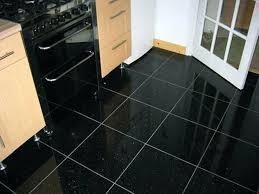 granite marblegranite floor tiles cheap travertine pros and cons